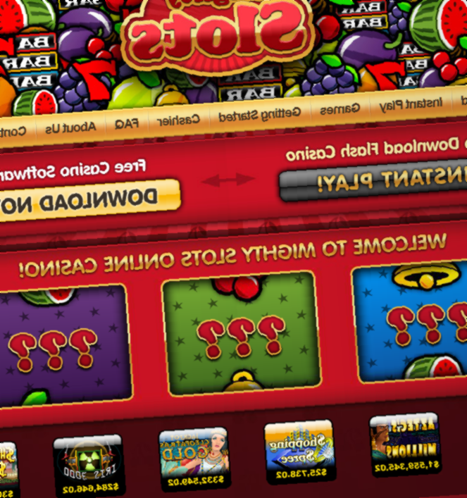 Free Slots No Downloads With Bonus Rounds
