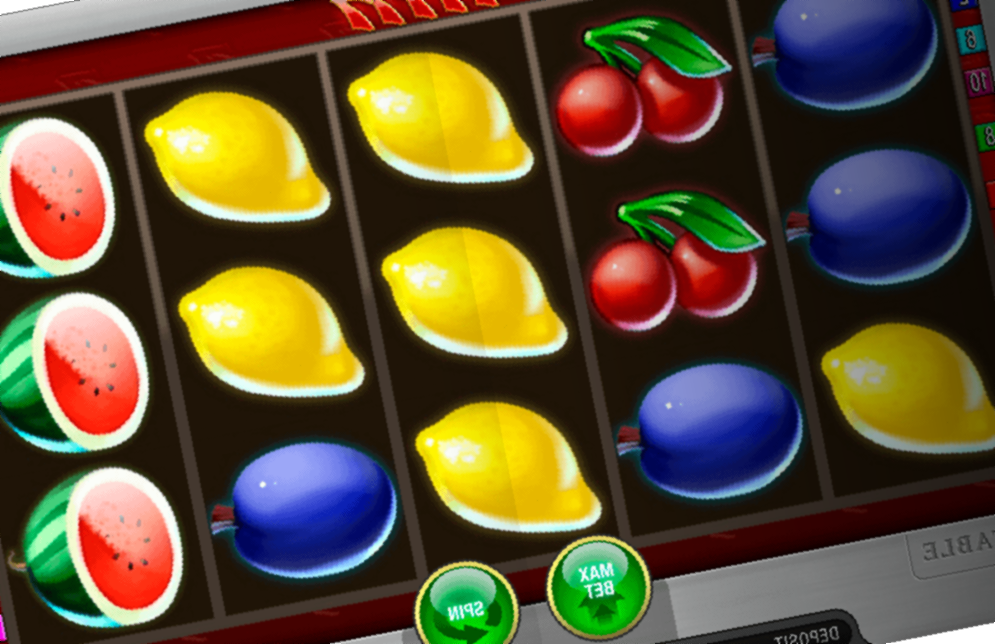 Introduction To Progressive Betting Systems - Casino Directory Slot